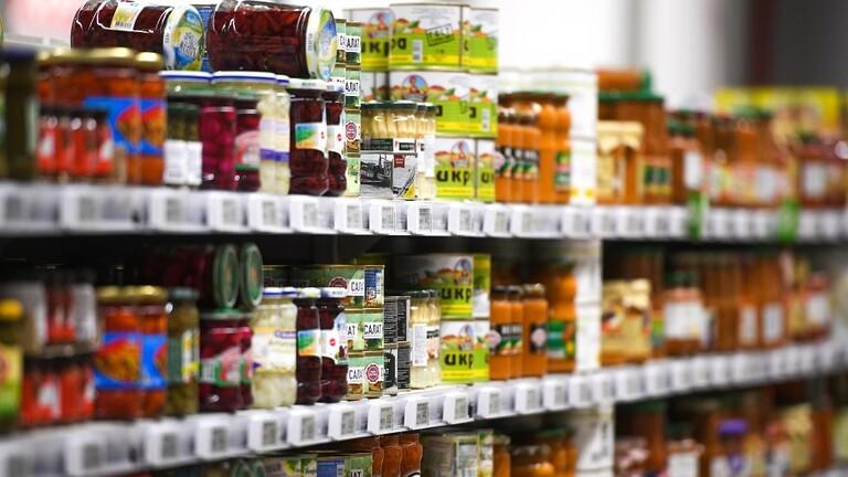 تحذير ألماني من عواقب صحية لبدائل السكر