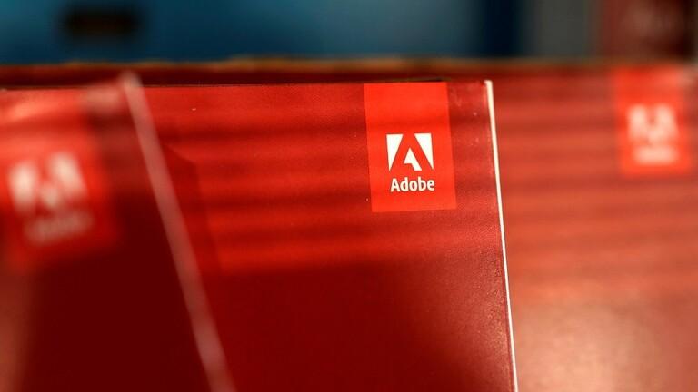 Adobe تطلق تقنية لكشف الصور المعدلة عبر فوتوشوب!