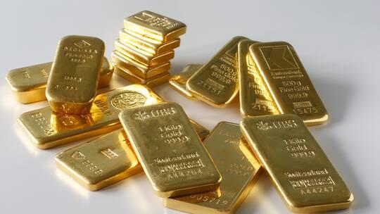هذه حصة الذهب في احتياطات الدول العربية