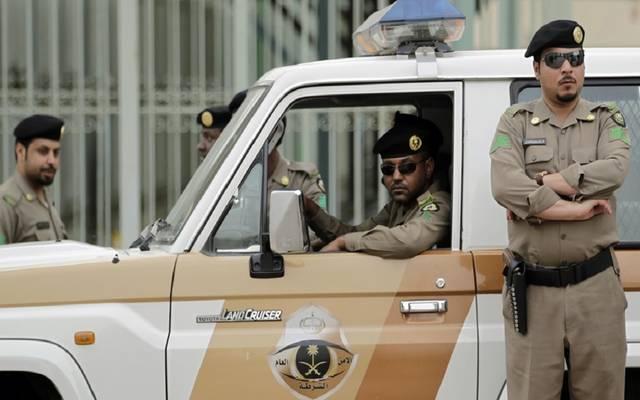 احتجاز عدد من المثقفين ورجال الأعمال في السعودية
