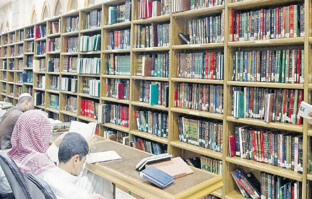 7 كُتّاب مغاربة ضمن القائمة الطويلة لجائزة الشيخ زايد للكتاب