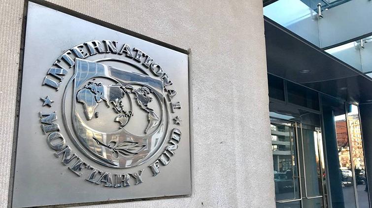 """""""صندوق النقد الدولي"""" يكشف وضعية الاقتصاد المغربي خلال 2019"""