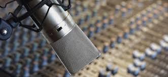 الهاكا تمنح ترخيصا لخدمة إذاعية موسيقية جديدة