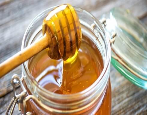 فائدة طبية جديدة للعسل!