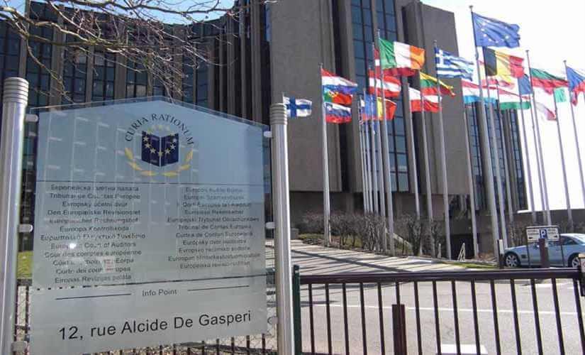 محكمة أوروبية: الأموال الممنوحة للمغرب لم تقدم أية قيمة مضافة