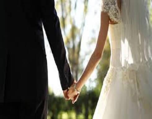 3 طرق لإيجاد اهتمامات مشتركة بينك وبين زوجك