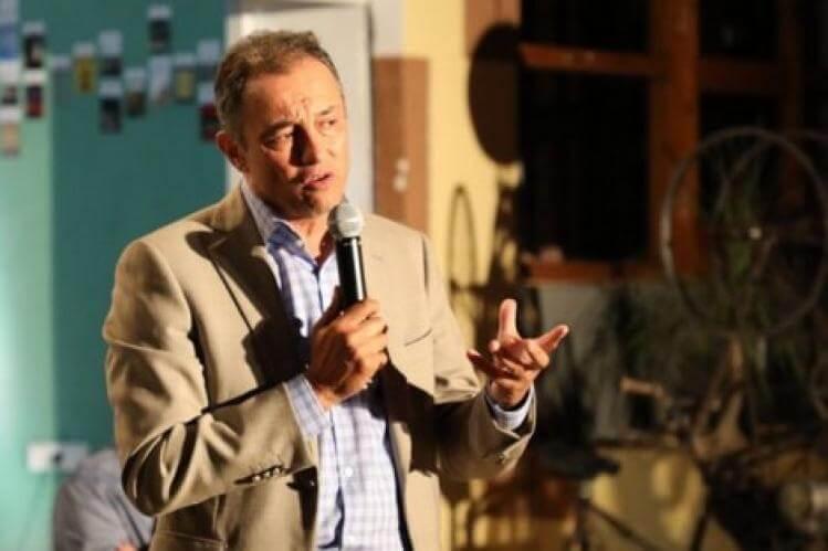 الشامي: المغرب في حاجة لنموذج تنموي جديد