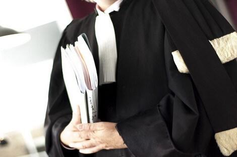 محاكمة محامي إنزكان المزور