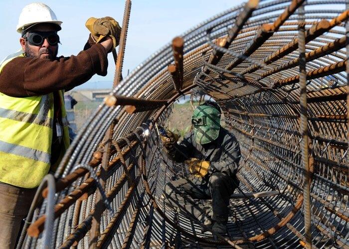 ارتفاع البطالة وإفلاس 9 آلاف مقاولة مغربية ضمن توقعات 2020