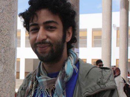 نقابة الصحافة تطالب بإطلاق سراح عمر الراضي