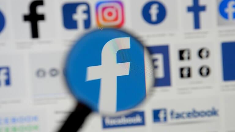 """""""الذكاء الصناعي"""" يساعد """"فيسبوك"""" على الكشف عن مقاطع الفيديو """"المزيفة"""""""