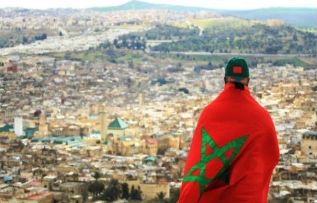 المغرب يحتل المرتبة 40 في قائمة أفضل الدول في العالم