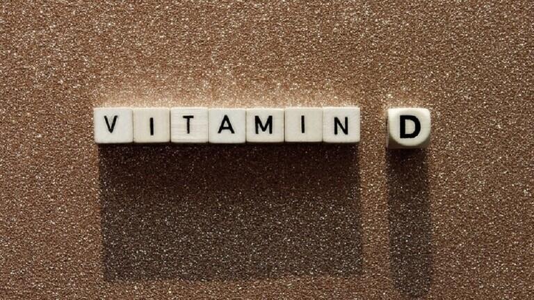 """اضطراب المزاج علامة تحذيرية لخطر نقص """"فيتامين الشمس"""""""