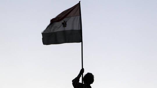 خطأ فادح متعلق بالقرآن الكريم في امتحان يسبب أزمة في  مصر