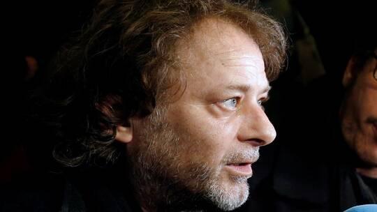 """مخرج فرنسي يواجه تهمة """"الاعتداء الجنسي على قاصر"""" قبل 20 سنة"""
