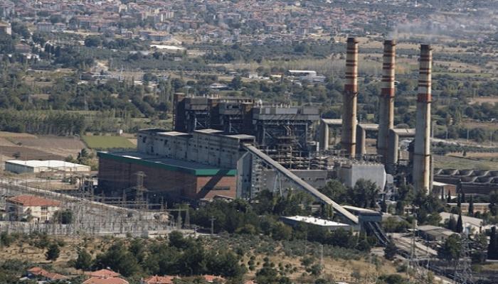 تركيا تغلق خمس محطات لتوليد الطاقة الحرارية لأسباب بيئية