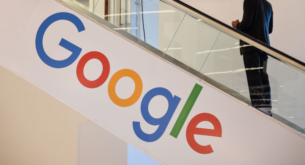 """""""غوغل"""" تحذف تطبيقات متخصصة في سرقة بيانات المستخدمين"""