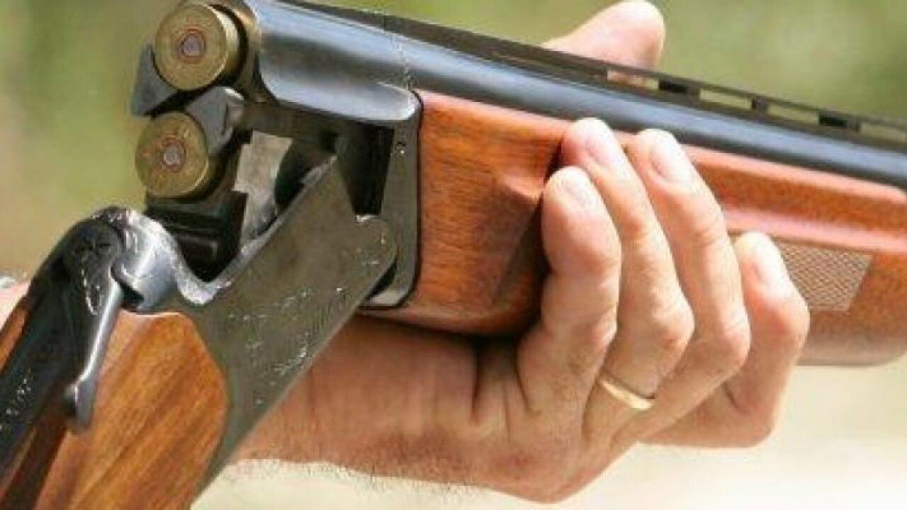 شاب يطلق رصاصة غادرة على عمه بأزيلال