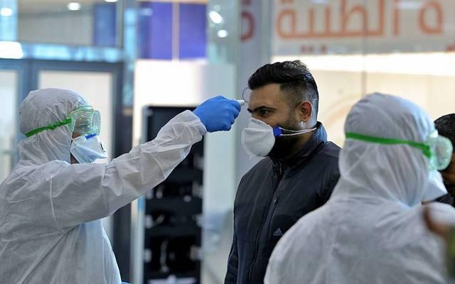 """الصحة العالمية تحذر من مرحلة خطيرة جدا لفيروس """"كورونا"""""""