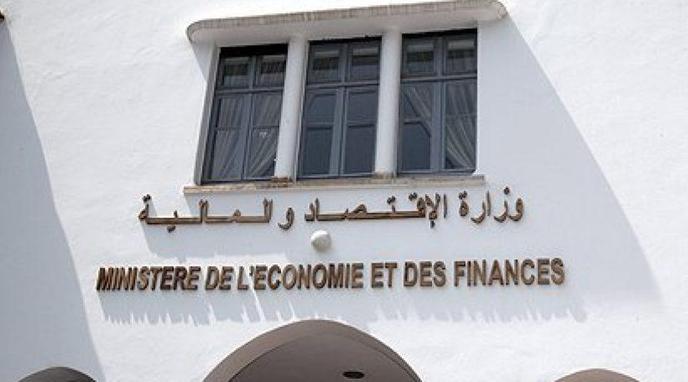 ارتفاع عجز الميزانية إلى 42.8 مليار درهم نهاية شتنبر