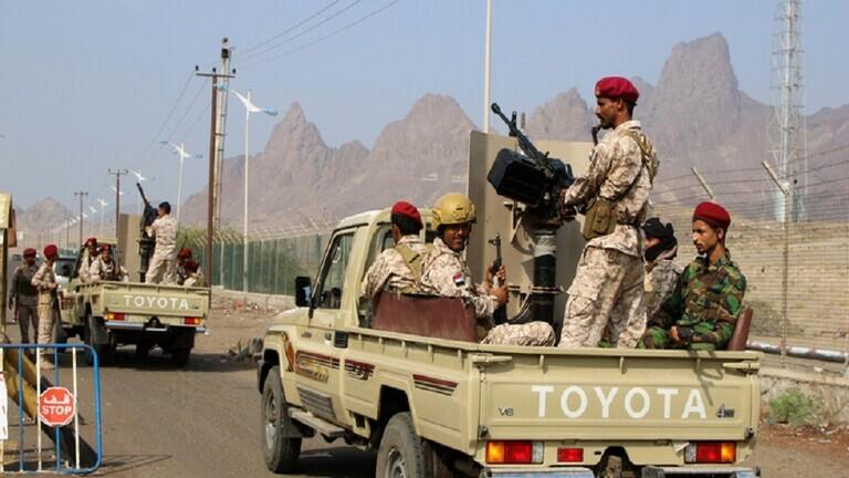 وفاة مسؤول في عدن ومصادر تتحدث عن مرض غامض يجتاح المدينة اليمنية