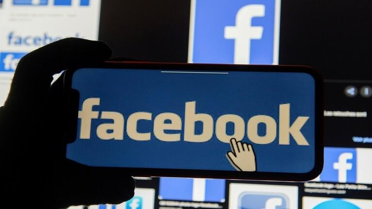 """""""فيسبوك"""" تعلن عن خدمة تسهل التجارة عبر الإنترنت"""