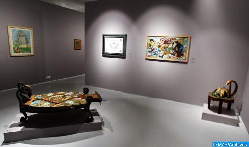 اليوم العالمي للمتاحف.. الإنسانية تحتفي بتراثها تحت وطأة الحجر الصحي