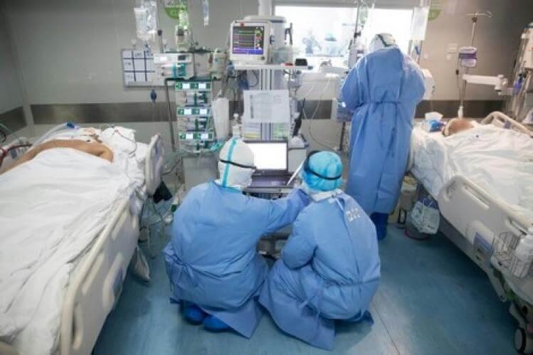 تعويضات كورونا تثير الجدل في القطاع الصحي ومطالب بفتح تحقيق