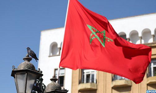 المغرب يعبر  عن رفضه  ادعاءات تقرير أمنستي الأخير