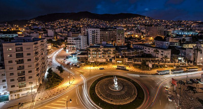 الدعوة إلى ثقافة مندمجة في العرض السياحي بالمغرب