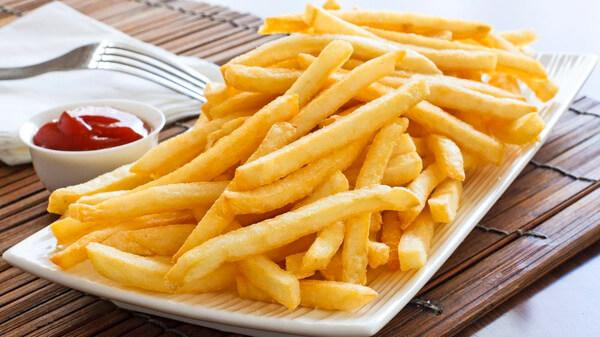 هذه مواد غذائية ضارة بالصحة عليك تجنُّبها