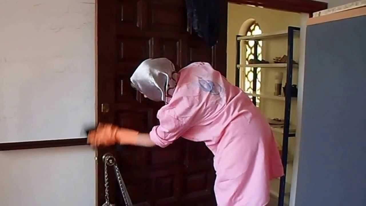 صدور دليل عملي لتطبيق قانون العاملات والعمال المنزليين