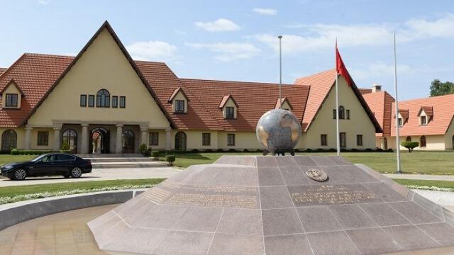 جامعة الأخوين تحصل على 2، 1 مليون دولار من الخارجية الأمريكية