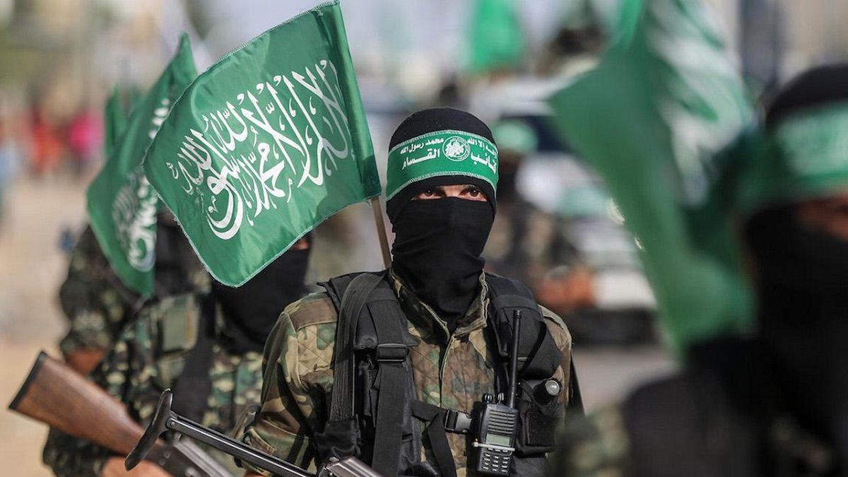 حماس: تطبيع الإمارات علاقاتها مع إسرائيل طعنة غادرة لنضالات شعبنا الفلسطيني