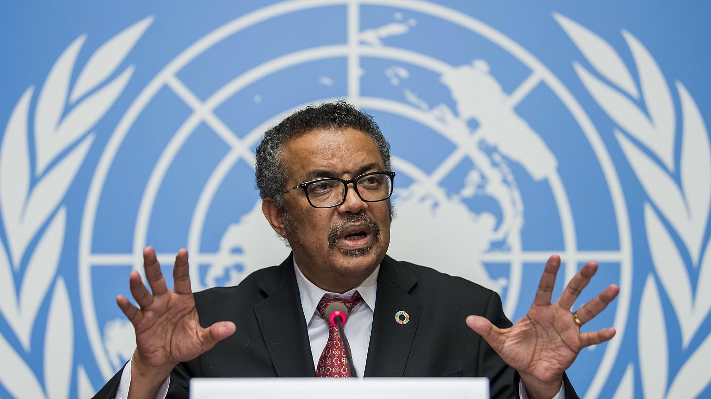 الصحة العالمية: إتاحة لقاح كورونا للجميع تستوجب توفير 100 مليار دولار