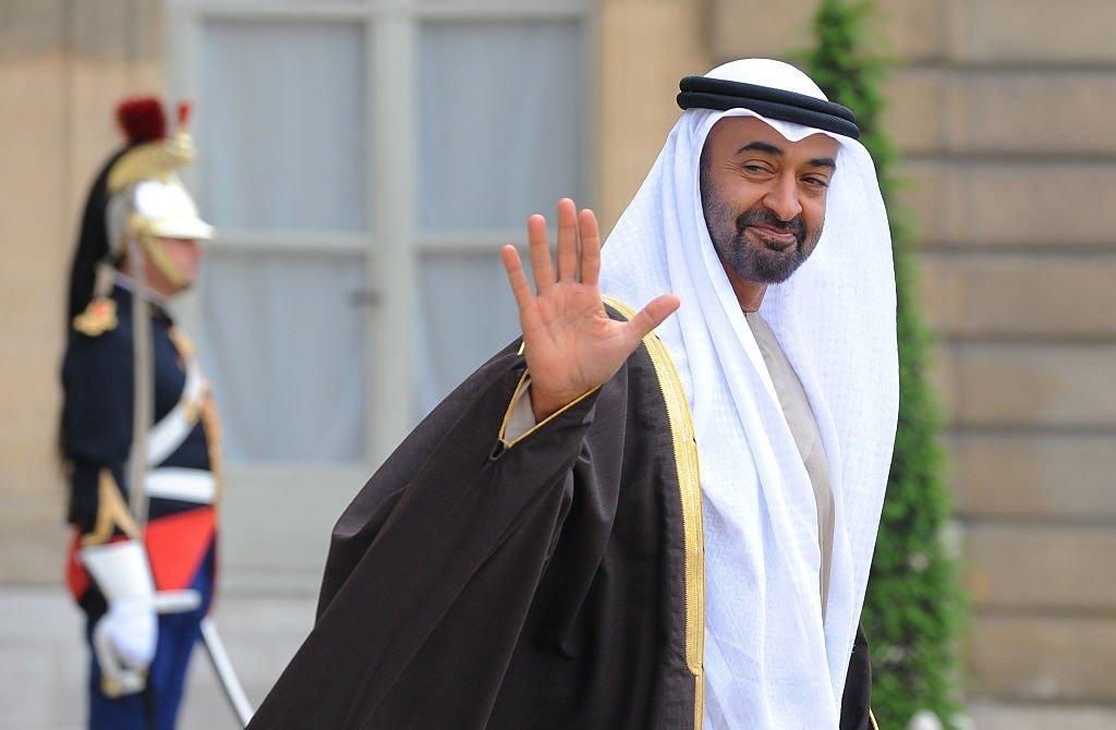 التطبيع الإماراتي المخزي..المغرب مطالب باتخاذ موقف حازم وعاجل