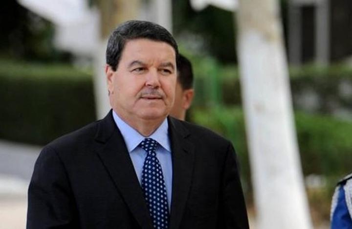 الجزائر… 12 سجنا  لمدير الأمن الوطني الأسبق
