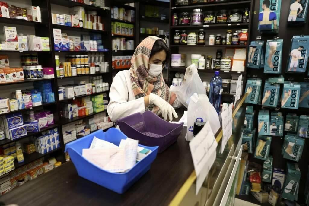 مراكش.. نفاذ أدوية ڤيتامين سي من الصيدليات يثير مخاوف مرضى كوفيد 19