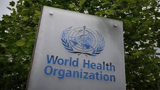 الصحة العالمية تعلّق على اللقاح الروسي المُكتشف ضد فيروس كورونا