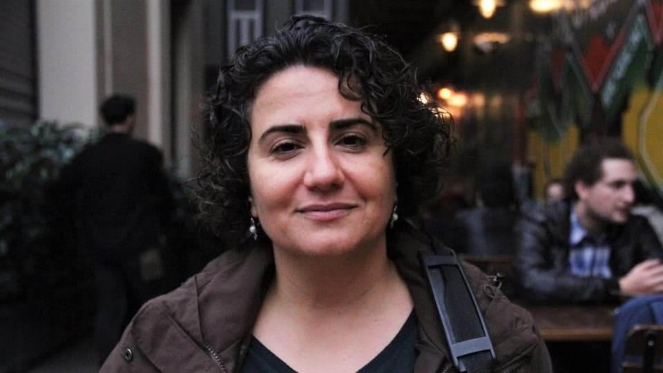 وفاة محامية تركية في السجن بسبب إضرابها عن الطعام