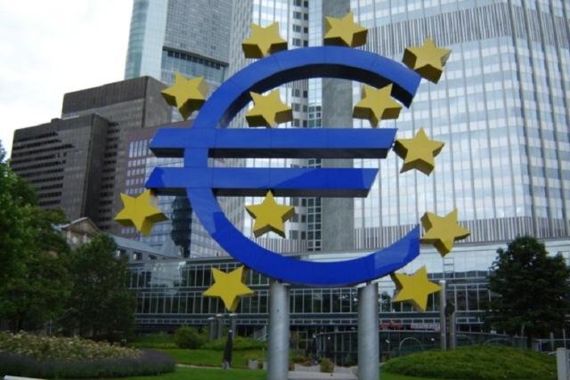 البنك الأوروبي يمنح المغرب تمويلا بقيمة 40 مليون يورو لإعادة البناء والتنمية