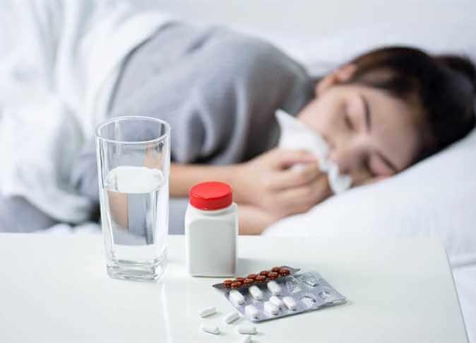 هذا ما يتوقعه العلماء بخصوص موسم الإنفلونزا وسط جائحة كورونا