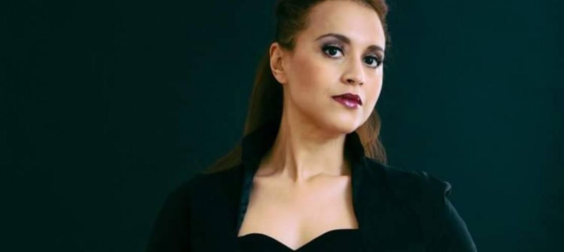 انتحار الكاتبة المغربية المثيرة للجدل نعيمة البزاز  بهولاندا