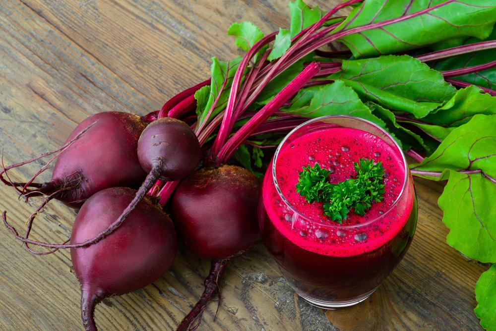 """فوائد مذهلة لـ""""الباربا""""..تخفض الكوليسترول وتنظف الكبد من السموم"""