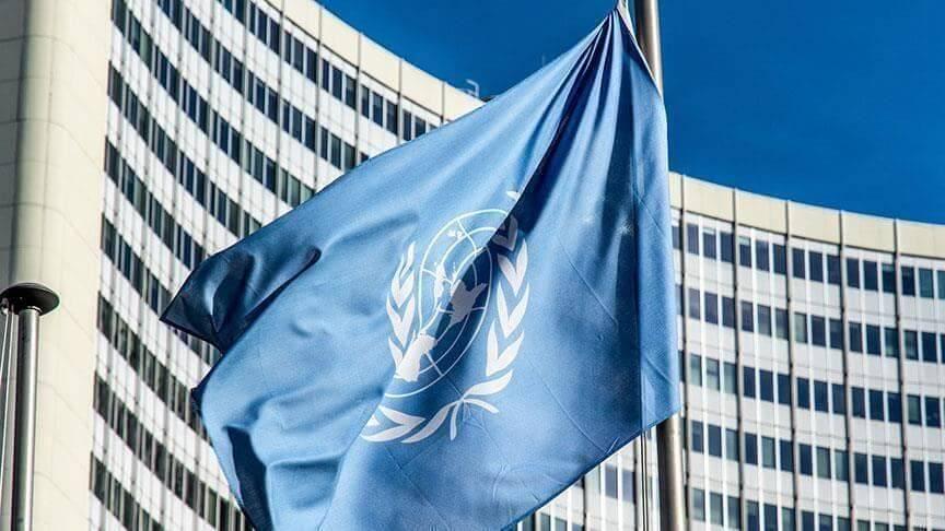 المغرب وسويسرا يعقدان إجتماعا مع المفوضة السامية لحقوق الإنسان