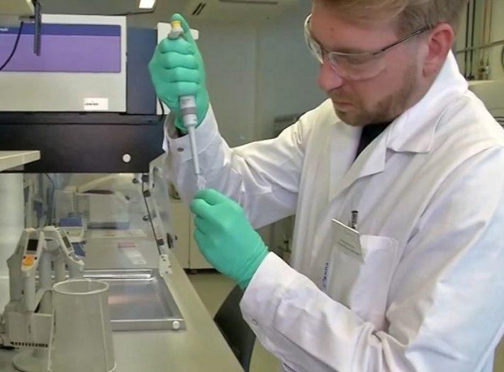 """كورونا... روسيا تعلن موعد بدء الإنتاج الصناعي للقاح """"سبوتنيك-V"""""""