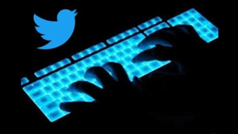 """ثغرة أمنية في """"تويتر"""" تسمح بالتلاعب في التغريدات"""