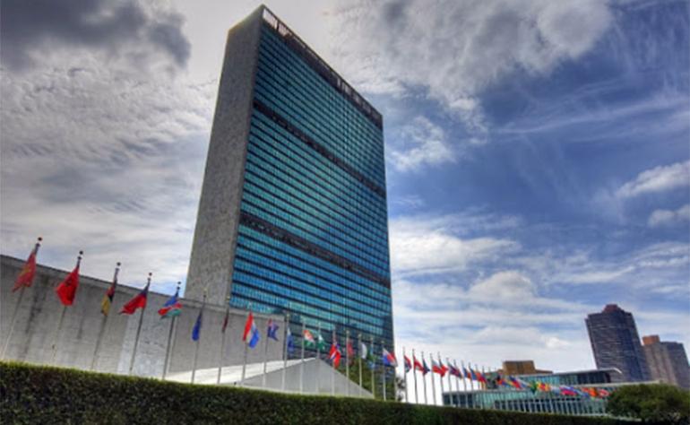 انتخاب المغرب باللجنة المعنية بحقوق الإنسان التابعة للأمم المتحدة