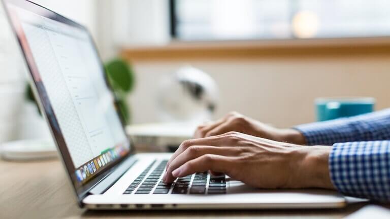 الكشف عن أسباب قد تؤدي لحظر بريدك الإلكتروني!