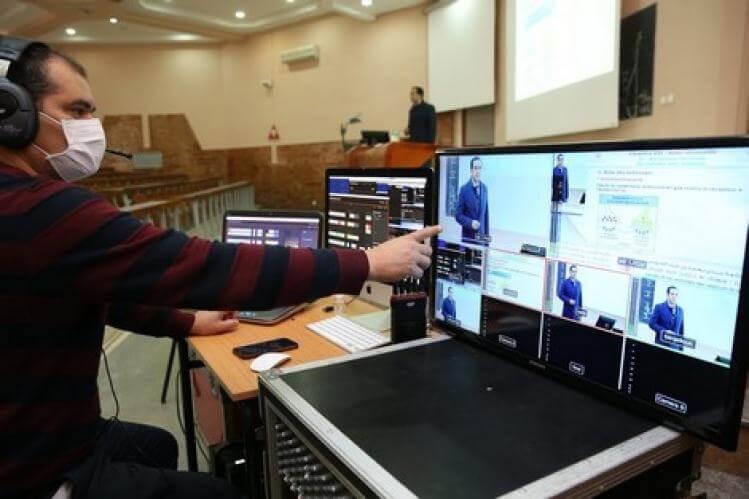 وزارة التعليم تطلق كرّاسات إلكترونية تهمّ تلاميذ السلك الثانوي الإعدادي